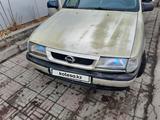 Opel Vectra 1992 года за 700 000 тг. в Шымкент