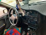 Opel Vectra 1992 года за 700 000 тг. в Шымкент – фото 3