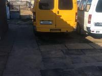 ГАЗ ГАЗель 2004 года за 1 200 000 тг. в Уральск