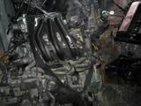 Двигатель привозной контрактный с гарантией за 135 000 тг. в Павлодар