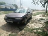 Subaru Legacy 1996 года за 1 800 000 тг. в Актау