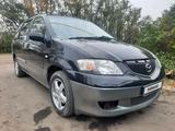 Mazda MPV 2002 года за 2 450 000 тг. в Петропавловск