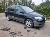 Mazda MPV 2002 года за 2 450 000 тг. в Петропавловск – фото 3
