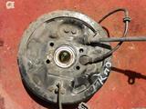 Ступица задняя правая на Mitsubishi Carisma v1.8 бензин. (1995-2000 год) за 10 000 тг. в Караганда – фото 2