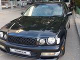 Nissan Gloria 1998 года за 2 650 000 тг. в Нур-Султан (Астана)