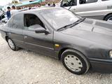 Nissan Primera 1992 года за 750 000 тг. в Кызылорда – фото 5