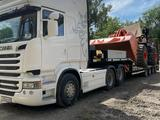 Scania 2014 года за 32 500 000 тг. в Алматы