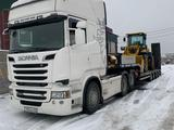 Scania 2014 года за 32 500 000 тг. в Алматы – фото 3