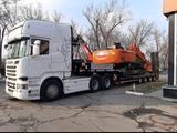 Scania 2014 года за 32 500 000 тг. в Алматы – фото 4