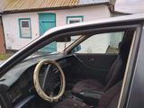 Audi 80 1990 года за 600 000 тг. в Кокшетау – фото 3