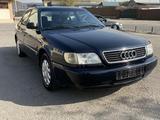 Audi A6 1995 года за 2 600 000 тг. в Алматы – фото 5