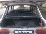 Москвич 412 1990 года за 550 000 тг. в Алматы – фото 5
