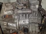 Акпп автомат коробка типтроник на VW Tiguan 2.0 TSI 4wd за 320 000 тг. в Алматы
