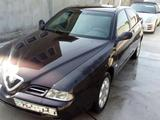 Alfa Romeo 166 2000 года за 2 000 000 тг. в Алматы – фото 3