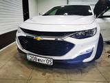 Туманки — Бегущий поворотник для Chevrolet Malibu 2017-2020 г. В за 120 000 тг. в Алматы