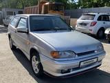 ВАЗ (Lada) 2113 (хэтчбек) 2009 года за 850 000 тг. в Костанай