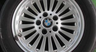 BMW R16 ET20 оригинал за 90 000 тг. в Алматы