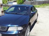 Audi A4 1997 года за 1 500 000 тг. в Усть-Каменогорск
