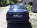 Audi A4 1997 года за 1 500 000 тг. в Усть-Каменогорск – фото 3