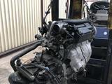 Двигатель K4M Renault 1.6 за 3 500 тг. в Алматы – фото 3