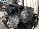 Двигатель K4M Renault 1.6 за 3 500 тг. в Алматы – фото 5