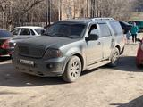 Lincoln Navigator 2003 года за 8 500 000 тг. в Нур-Султан (Астана)