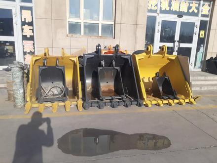 Запасные части на спецтехнику в Алматы – фото 2