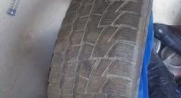 Зимние шины за 53 000 тг. в Шымкент