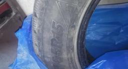 Зимние шины за 53 000 тг. в Шымкент – фото 2