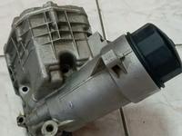 Корпус масляного фильтра w124 за 25 000 тг. в Алматы
