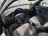 ВАЗ (Lada) 2112 (хэтчбек) 2006 года за 800 000 тг. в Актау – фото 5