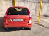 ВАЗ (Lada) Kalina 2192 (хэтчбек) 2013 года за 1 999 900 тг. в Шымкент