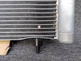 Радиатор кондиционера на пежо 407 за 20 000 тг. в Алматы – фото 2