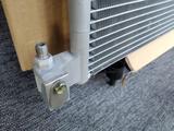 Радиатор кондиционера на пежо 407 за 20 000 тг. в Алматы – фото 3