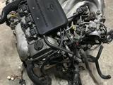 Двигатель Toyota 1MZ-FE Four Cam 24 V6 3.0 за 420 000 тг. в Алматы – фото 4
