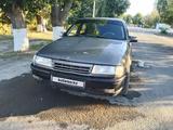 Opel Vectra 1990 года за 750 000 тг. в Кызылорда