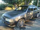 Opel Vectra 1990 года за 750 000 тг. в Кызылорда – фото 2
