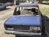 ВАЗ (Lada) 2107 1990 года за 300 000 тг. в Шымкент – фото 2