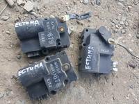 Электро регуляторы заслонок тойота естима за 6 000 тг. в Актобе