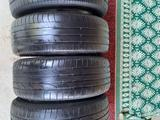 Диска шинасымен за 120 000 тг. в Шымкент – фото 4