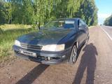 Toyota Corona 1994 года за 800 000 тг. в Петропавловск
