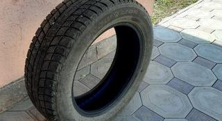 Шины триангл, комплект за 60 000 тг. в Алматы