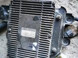 Проводка за 70 000 тг. в Шымкент – фото 2