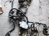 Проводка за 70 000 тг. в Шымкент – фото 3