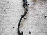Проводка за 70 000 тг. в Шымкент – фото 4