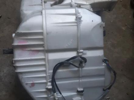 Корпус заднего кондиционера печки на 100 за 1 200 тг. в Алматы – фото 2