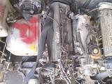 Toyota Corolla Carina ispsum spasio за 200 000 тг. в Алматы – фото 2