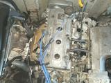 Toyota Corolla Carina ispsum spasio за 200 000 тг. в Алматы – фото 3