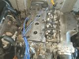 Toyota Corolla Carina ispsum spasio за 200 000 тг. в Алматы – фото 5