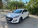 Hyundai i30 2015 года за 5 350 000 тг. в Актобе